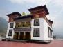 Klöster von Rangjung