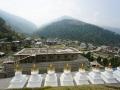 Rangjung-monasterys-2019-075