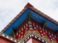 Rangjung-monasterys-2019-082