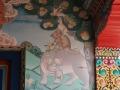 Rangjung-monasterys-2019-088