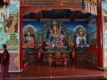 Rangjung-monasterys-2019-091