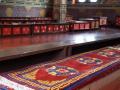 Rangjung-monasterys-2019-100
