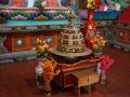 Rangjung-monasterys-2019-106