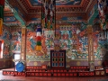 Rangjung-monasterys-2019-110