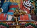 Rangjung-monasterys-2019-112