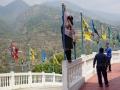 Rangjung-monasterys-2019-119