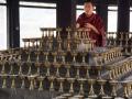 Rangjung-monasterys-2019-126