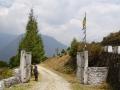 Rangjung-monasterys-2019-146