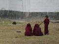 Rangjung-monasterys-2019-157