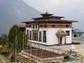 Rangjung-monasterys-2019-162