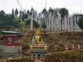 Rangjung-monasterys-2019-164