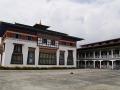 Rangjung-monasterys-2019-166