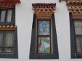 Rangjung-monasterys-2019-172