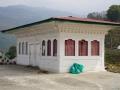 Rangjung-monasterys-2019-173