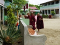 Sagaing Oct_2017 -076