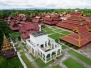 Königspalast Mandalay