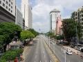 Koloniales Yangon Oct_2017 -030