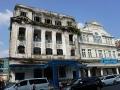 Koloniales Yangon Oct_2017 -090