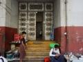 Koloniales Yangon Oct_2017 -109