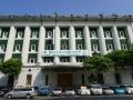 Koloniales Yangon Oct_2017 -112
