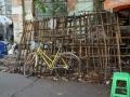 Koloniales Yangon Oct_2017 -117
