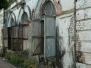 Koloniales Yangon