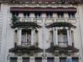 Koloniales Yangon Oct_2017 -203