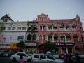 Koloniales Yangon Oct_2017 -205