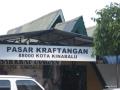 kota kinabala city-009