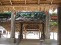 kota kinabala city-015