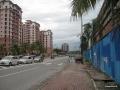 kota kinabala city-017