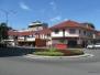 Kota Kinabala City