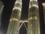Malaysia 2013