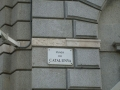 La Rambla & Barcelona City 2014 - 002