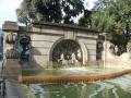 La Rambla & Barcelona City 2014 - 006