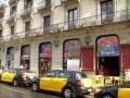 La Rambla & Barcelona City 2014 - 007