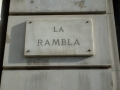 La Rambla & Barcelona City 2014 - 008