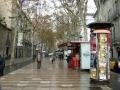 La Rambla & Barcelona City 2014 - 009