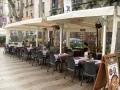 La Rambla & Barcelona City 2014 - 011