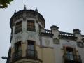 La Rambla & Barcelona City 2014 - 014