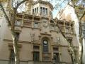 La Rambla & Barcelona City 2014 - 015