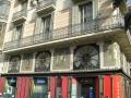 La Rambla & Barcelona City 2014 - 016