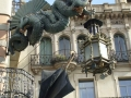 La Rambla & Barcelona City 2014 - 018