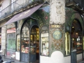 La Rambla & Barcelona City 2014 - 019