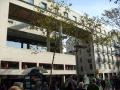 La Rambla & Barcelona City 2014 - 020