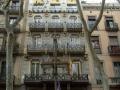La Rambla & Barcelona City 2014 - 021