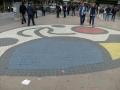 La Rambla & Barcelona City 2014 - 022