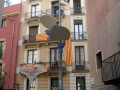 La Rambla & Barcelona City 2014 - 023