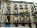 La Rambla & Barcelona City 2014 - 024