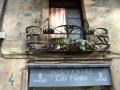 La Rambla & Barcelona City 2014 - 025